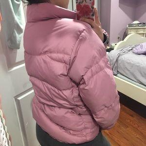 The North Face Jackets & Coats - Pink NorthFace Jacket